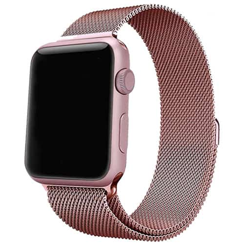 Apple-Watch-Series-1-Rose-Gold