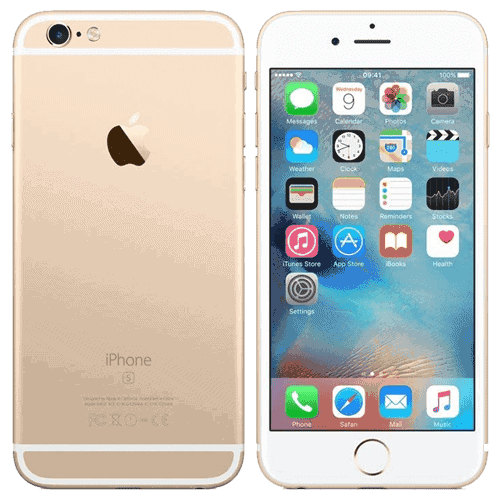 iphone-6-plus-gold