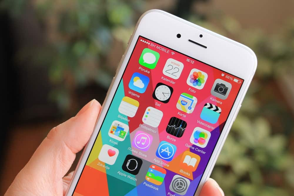 Why the iPhone 6 is still a fascinating phone in 2020